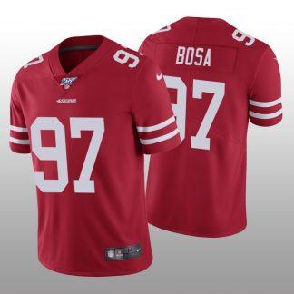 Cheap Jerseys From China – Cheap NFL Jerseys China 16.5$ Stitched ...